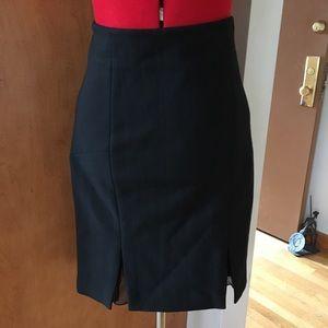 Diane Von Frustenberg Skirt
